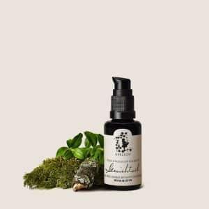 Gesichtsöl – reines Jojobaöl mit Neroliblüten