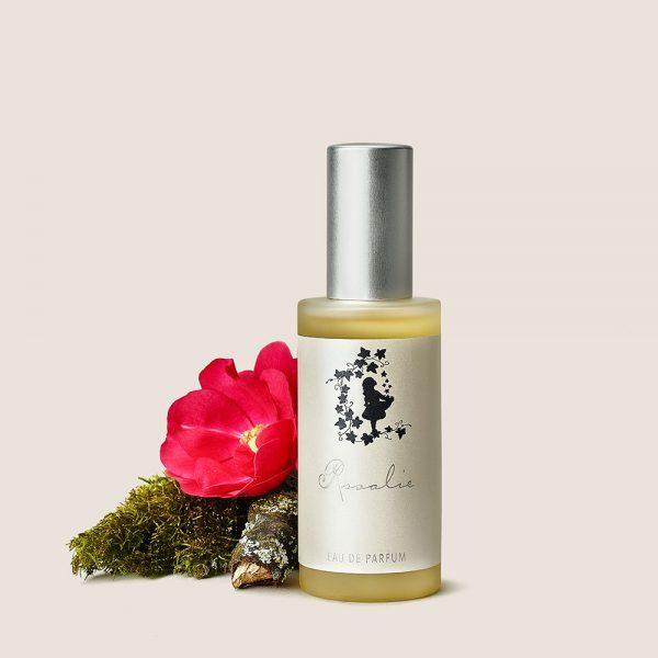 Rosalie – Eau de Parfum