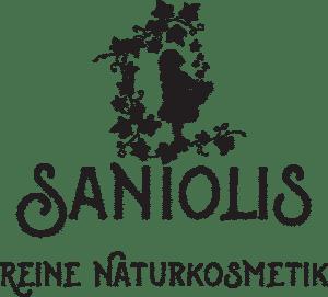 Saniolis Logo